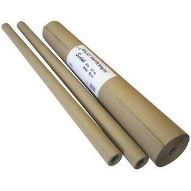 Balicí papír tzv. šedák v roli 1 x 5 m, 90 g/m2