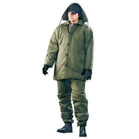 Profesionální pracovní oděvy - kalhoty e496c9ef11