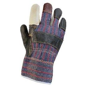 f79c226a9 Pracovní rukavice všeho druhu - kožené, gumové, bavlněné aj. | Inpap.eu