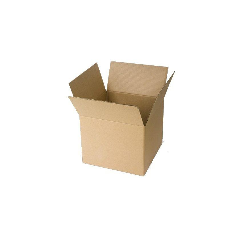 c6289d0ad Pětivrstvá kartonová krabice 5VVL - 500 x 400 x 400 mm | Inpap.eu