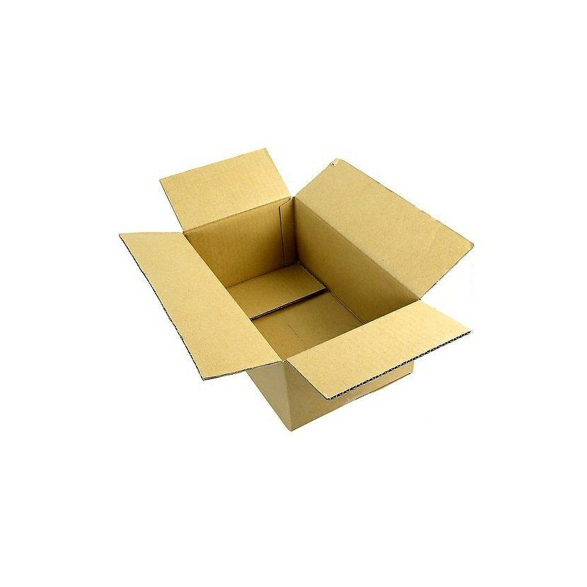 b72d9401d Třívrstvá kartonová krabice 3VVL - 200 x 150 x 100 mm | Inpap.eu